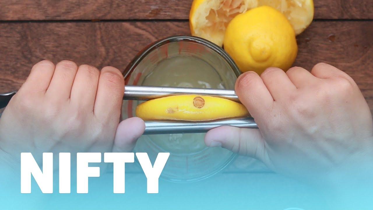 5 нови намени на кујнските производи