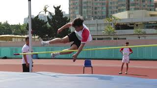 Publication Date: 2019-03-06 | Video Title: SKHSSLMC sport day [4K]