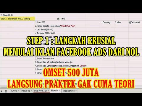 langkah-pertama-beriklan-facebook-ads-dari-nol-|-tutorial-fb-ads-sukses-bisnis-online-dropship