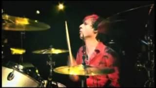 Die Toten Hosen - Bonnie & Clyde (Live '08)