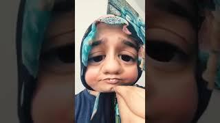 Download Video Ramazan ayı komik MP3 3GP MP4