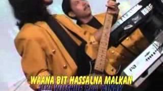 Video Balasyik Live Nek Mahku download MP3, 3GP, MP4, WEBM, AVI, FLV Juni 2018