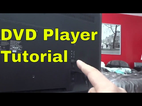 connect-a-dvd-player-to-a-tv-how-to-(tutorial)