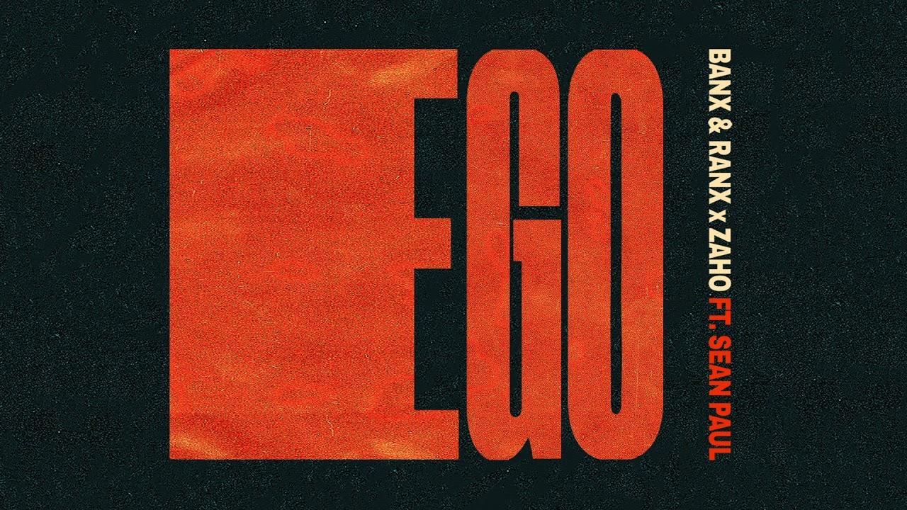 zaho ego