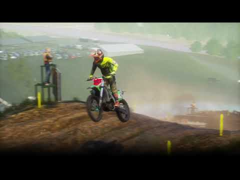 MXGP3 - The Official Motocross Videogame_20200420231129 |
