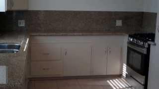1203 gladys avenue long beach ca 90804 for sale pw15162676