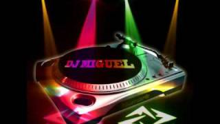 Opa Opa Tremoulo Reggaeton Remix By Dj Miguel