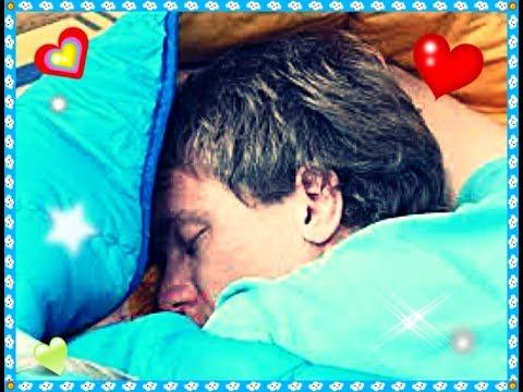 ♫♫ berceuse pour bébé gratuit. ♫♫ chanson pour endormir