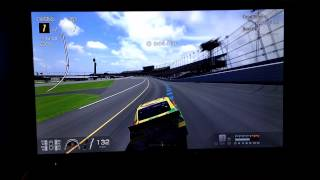 Video GT6 Nascar Tune And How To Get The Three Miraculous Laps Trophy download MP3, 3GP, MP4, WEBM, AVI, FLV Desember 2017