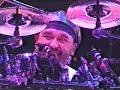 Dave Matthews Band - 10 - The Maker - Live 12-19-1998