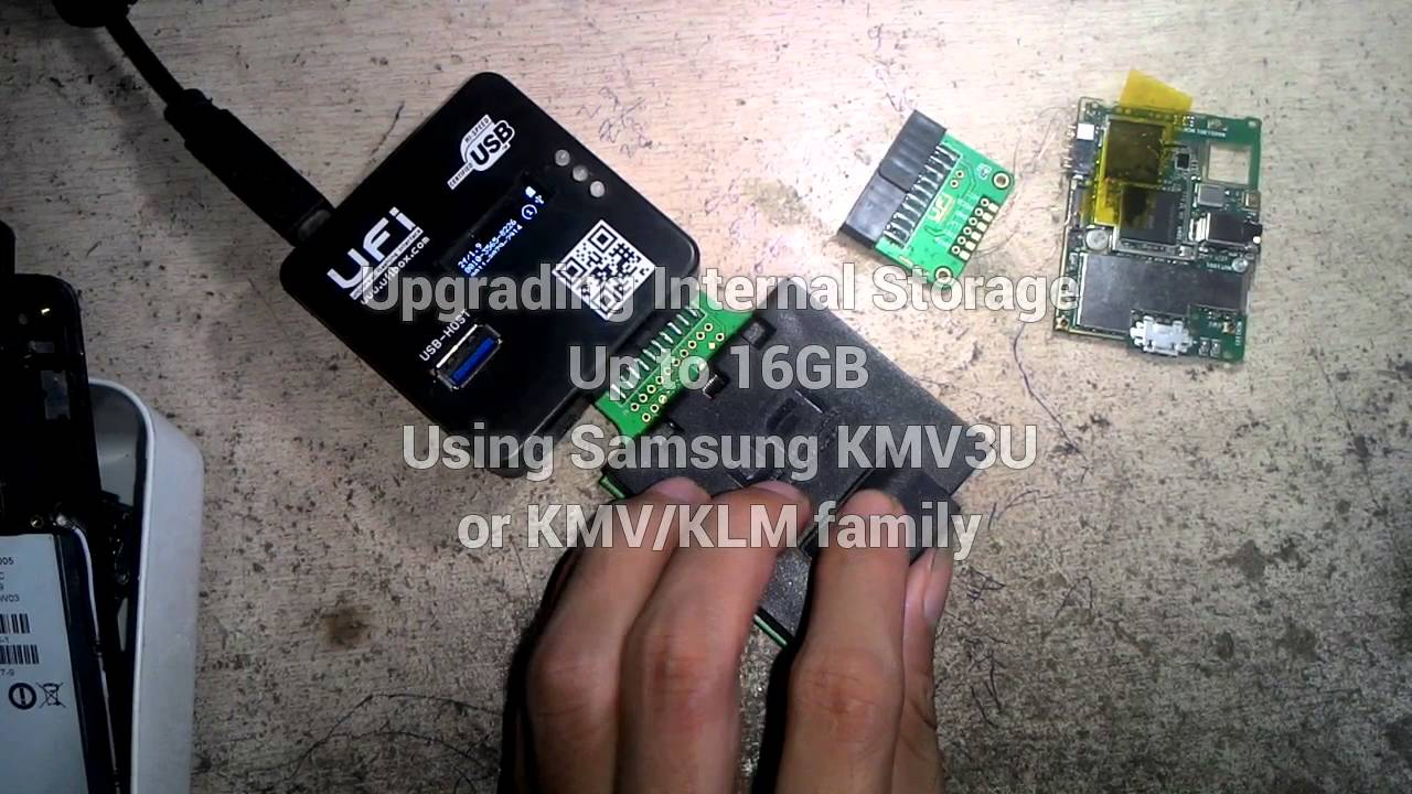 Sony xperia m dual c2005 black купить за 0 грн ❤moyo❤ тел: 0 800 507 800 ✓ гарантия ✓лояльность 100%.