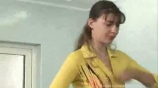 Download Video Cel mai Tare DOCTOR GINECOLOG MP3 3GP MP4