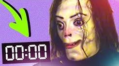 Spiele niemals um 00:00 das Michael Jackson Game | Ayuwoki