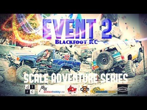 blackfoot-rc- -scale-adventure-series- -event-2---rc-trailblazer