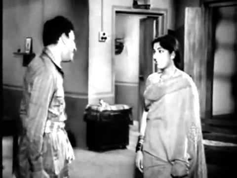 Chinnadantha Naadige   Baala Bandhana   Rajkumar Hit Song   YouTube