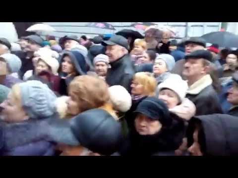 знакомства севастополь татьяна