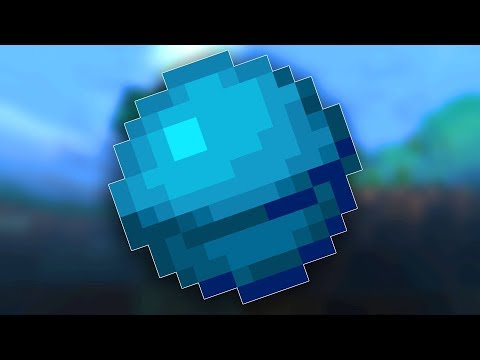 Minecraft Heart of the Sea EXPLAINED (How to Get It and What It Can Do)