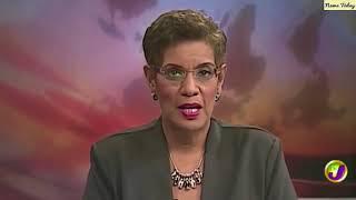 Jamaica TVJ NEWS NIghtly June⁄21⁄2018 Prime Time News Today