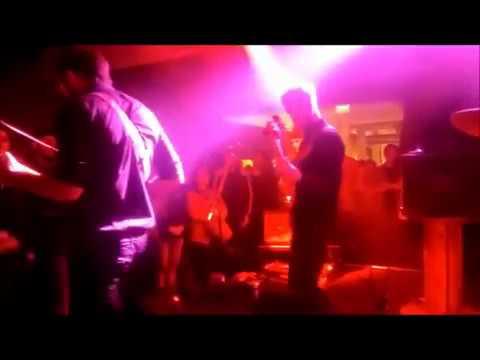 ROMAN.music - Santos 4040 (En vivo)