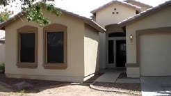 5161 Vista Glendale AZ House For Rent