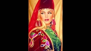 amin fayyaz, reza azizan, afshin azari- Leyla DJ bayan