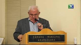 PE 60 José Carlos Porsani