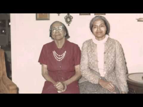 Rosa Parks Collection: Telling Her Story at the Library of C