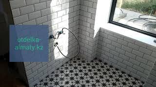 AZEC ванная комната 2