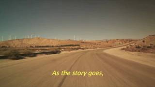 Search For The World's Best Indian Taco - Teaser Trailer