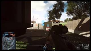 battlefield 4 test online.