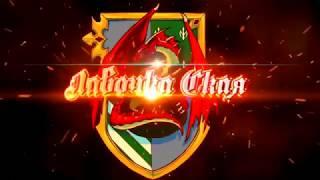 Unboxing от Лавочки Ская : Necromunda: Orlock Gang
