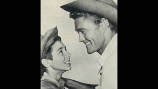 Johnny Crawford  -