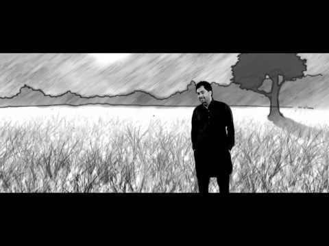 Chandigarh Waliye Punjabi video song By The Great Sherry Maan