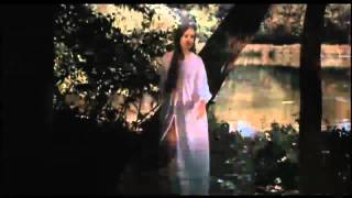 I Spit on Your Grave (aka Day of the Woman) 1978 Trailer - Severed Cinema