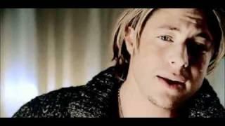 Blue   Curtain Falls HQ Official Video