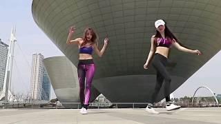 Download lagu Alan Walker - Faded ♫ Shuffle Dance Electro House シャッフルダンス Danza aleatoria