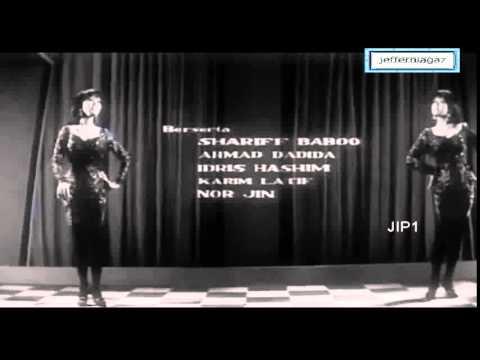 OST Anak Bapak 1968 - Anak Bapak - Saloma