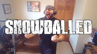 AC/DC fans.net House Band: Snowballed Collaboration HD