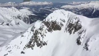 Travel movie: Winter in France - Savoie Mont Blanc