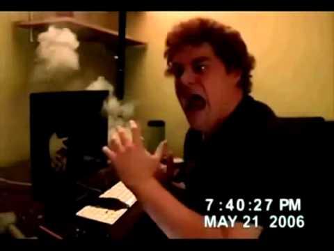 Laberinto Del Terror Sustos Youtube