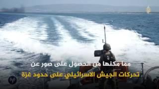 الاستخبارات الإسرائيلية: حماس اخترقت هواتف ضباطنا وجنودنا