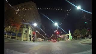 BAĞIMLILIK YAPAN ŞARKI! (Türkçe Slow Müzik Lyric Akustik) Zaman | Umut Ahmet