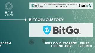 wie ist sicher bitcoin di trading