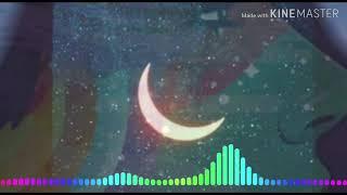 Tomline &amp Itsdelr - Same [GoodMusic]