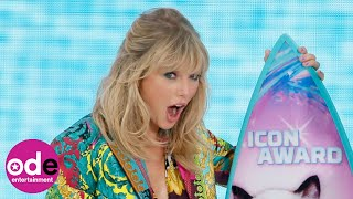 Teen Choice Awards: Taylor Swift, Jonas Brothers and Louis Tomlinson Win Big!