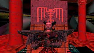 Slave Zero (PC) - Part 6 (Full Playthrough) - HD 1080p