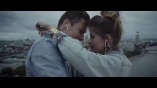 Elvira T-В руки мне падай(клип 2018)