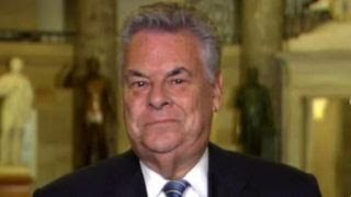 2017-11-16-02-00.Rep-Peter-King-vows-to-keep-fighting-current-GOP-tax-plan