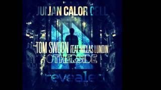 Tom Swoon vs. Julian Calor - Otherside Of Cell (Tom Swoon Mashup) (Reminder Reboot)