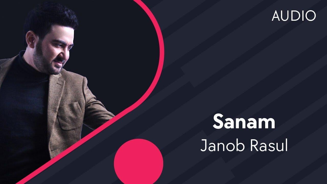Janob rasul sanam (official hd clip) » скачать фильмы mp4 и.